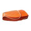 selle-orange-caigiees